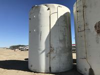 Empire  48,000 +/- Litre Fuel Tank