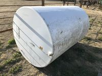 Steelcraft  2270+/- Litre Fuel Tank