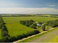 61420 RR 255, Rural Westlock County