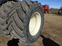 850/60-38 Tractor Tire