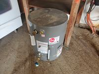 Rheem  68 Litre Electric Water Heater