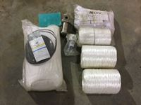 Replacement Kits for Sandblaster