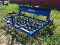 Priefert AG08 3 Pt Hitch 8 Ft Arena Groomer (new)
