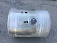 New Take Off Fuel Tank
