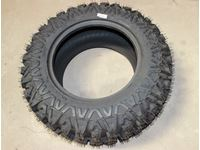 (2) Kimpex Tires
