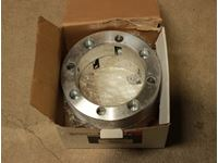 (6) Boxes Wheel Spacers Various