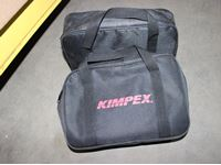Kimpex Winch Accessories Kit