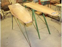 (6) Ironing Boards