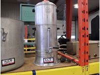 West Bend  36 Cup Coffee Urn