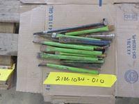 21DC1034-010-1_s.jpg