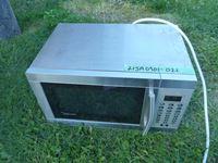 21JA0801-021-1_s.jpg