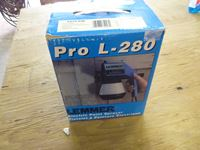 21JD0500-299-1_s.jpg