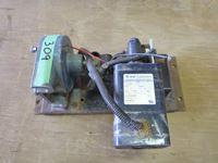 21JD0500-309-1_s.jpg