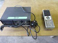 21JD0500-310-1_s.jpg