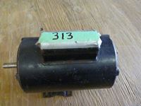 21JD0500-313-1_s.jpg