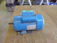21JD0500-315-1_s.jpg