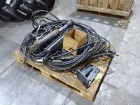 21KE0501-150-1_s.jpg