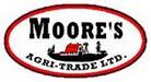 Moores Agri-Trade Ltd.