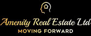 Amenity Real Estate Ltd